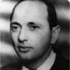 Ali Ertuğrul